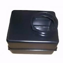 Reservoir V hydraulique métal - 30 L - pour mini centrale MCD30H Reservoirs hydraulique 190,08€