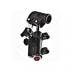 Pompe a main S.E - 250 B - 43 cc/REV - Avec levier - Réservoir séparé HP50 Pompe hydraulique 207,84€