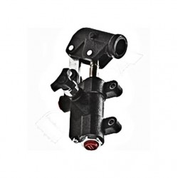 Pompe a main S.E - 250 B - 43 cc/REV - Avec levier - Réservoir séparé HP50 Pompes hydraulique 207,84 €
