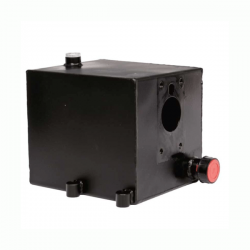 Réservoir acier 2 L pour pompe manuelle DHBMT02 Pompes hydraulique 49,92 €
