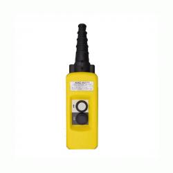 Boitier de Commande pendulaire électrique 2 Boutons momentanés ACA271 Télécommande pendulaire 57,50 €