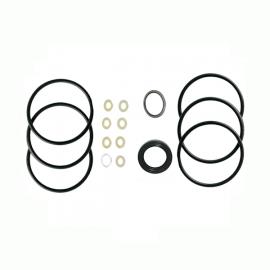 Kit joints moteur hydraulique OMP/OMR - DANFOS OMP9AFD98 Joint moteur hydraulique 139,20 €