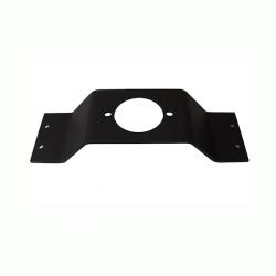 Support de fixation 2 trous pour relevage moteur OMP et OMR ACH71010205 Support moteurs OMP - OMR 71,52€