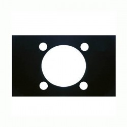 Support de fixation 4 trous pour moteur OMS ACH71010042 Support moteur OMS 82,08€