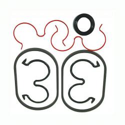 Jeu de joints pour pompe BTD GR3 TRALE JRBTD3 36,48 €