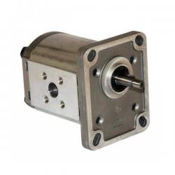 Jeu de joints pour pompe BTD GR1 TRALEJRBTD1 Joint de pompe hydraulique 18,72€