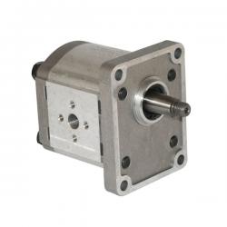 Jeu de joints pour pompe BTD GR2 TRALE JRBTD2 Joint de pompe hydraulique 26,88€