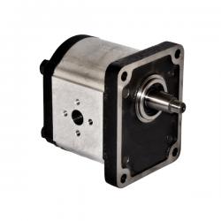 Jeu de joints pour pompe BTD GR3 TRALE JRBTD3 Joint de pompe hydraulique 30,40 €