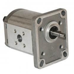 Jeu de joints pour pompe à engrenages GR1 CASAPPAPLP91081E1 Joint de pompe hydraulique 31,54€