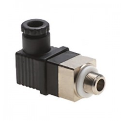 Thermostat T247 - 36 à 47 ° C - 3/8 BSP T247 122,88 €