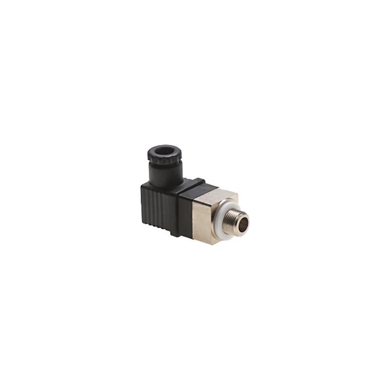 Thermostat T247 - 36 à 47 ° C - 3/8 BSP T247 122,88 €