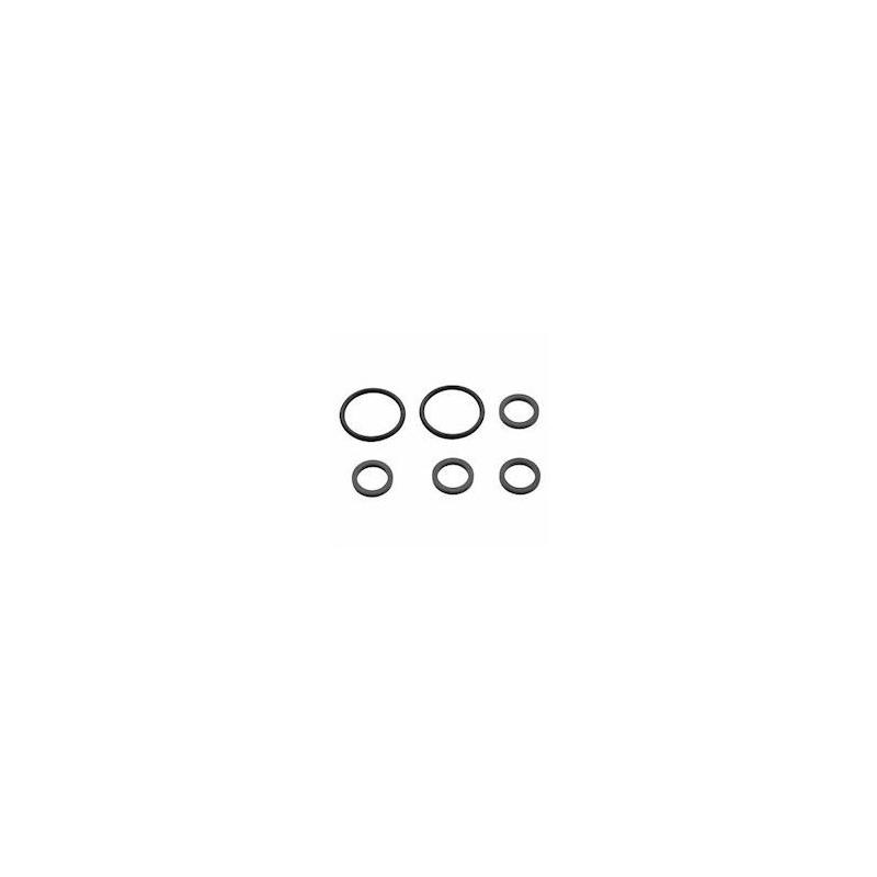 Jeu de joints pour electro distributeur - NG6. KREV903A 28,42 €