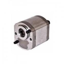 Pompe a engrenage GR0 - ANTI HORAIRE - 9.8 CC - SORTIE ARR MCB98H 122,88 €