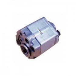 Pompe à engrenage GR0 - ANTI HORAIRE - 1.1 CC - SORTIE ARR MCB11H 116,16 €