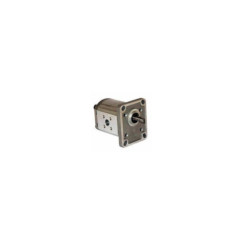 Pompe 0.7 CC - GR1 - Droite BTD107D03 81,41 €