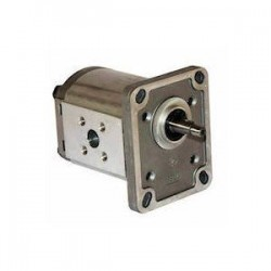 Pompe GR1 hydraulique - GAUCHE - 6.3 CC BTD163I03 76,80 €