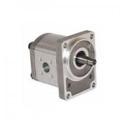 Pompe hydraulique GR2 - DROITE - 08.0 CC - BRIDE BOSCH