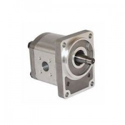 Pompe hydraulique GR2 - GAUCHE - 6.0 CC - BRIDE BOSCH