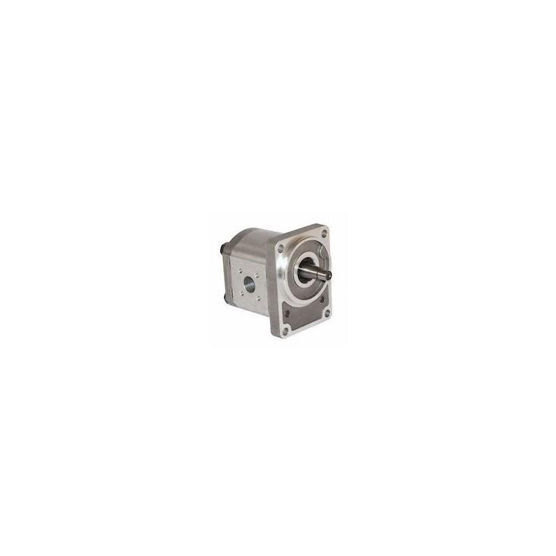 Pompe hydraulique GR2 - GAUCHE - 6.0 CC - BRIDE BOSCH BTD2060I04 160,43 €