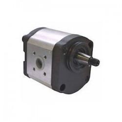 Pompe hydraulique GR2 - Cone 1/5 - DROITE - 16.0 CC - Bride BOSCH