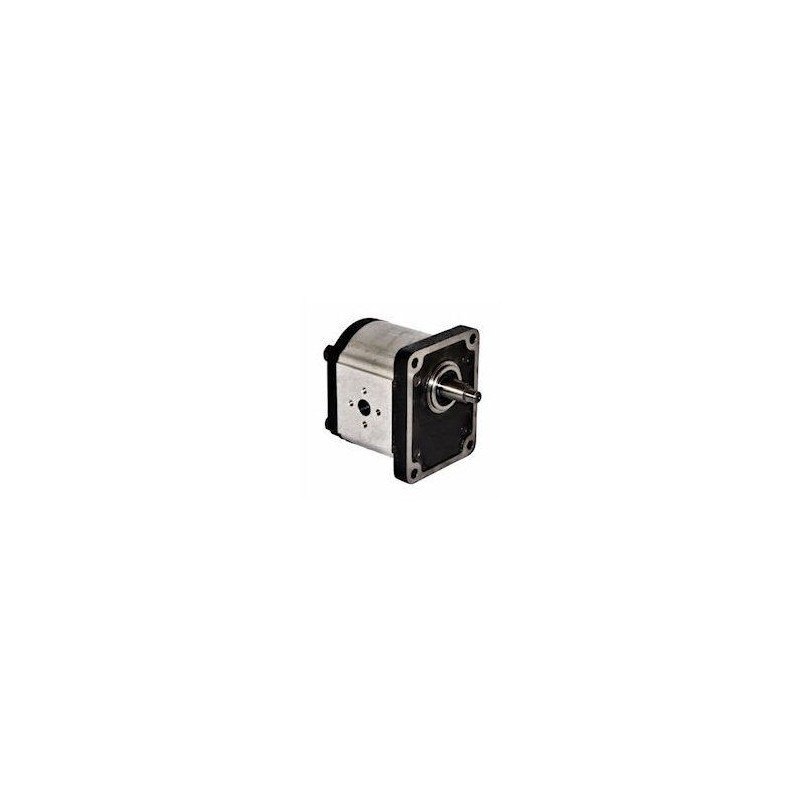 Pompe hydraulique A ENGRENAGE GR3 - DROITE - 51.0 CC - BRIDE EUROPEENNE BTD3510D02 218,77 €