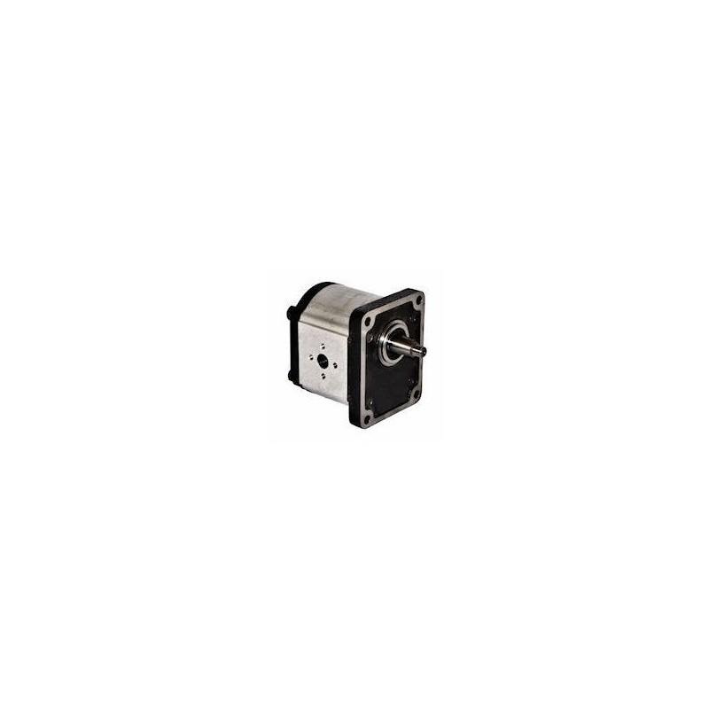 Pompe hydraulique A ENGRENAGE GR3 - DROITE - 46.0 CC - BRIDE EUROPEENNE BTD3460D02 198,43 €