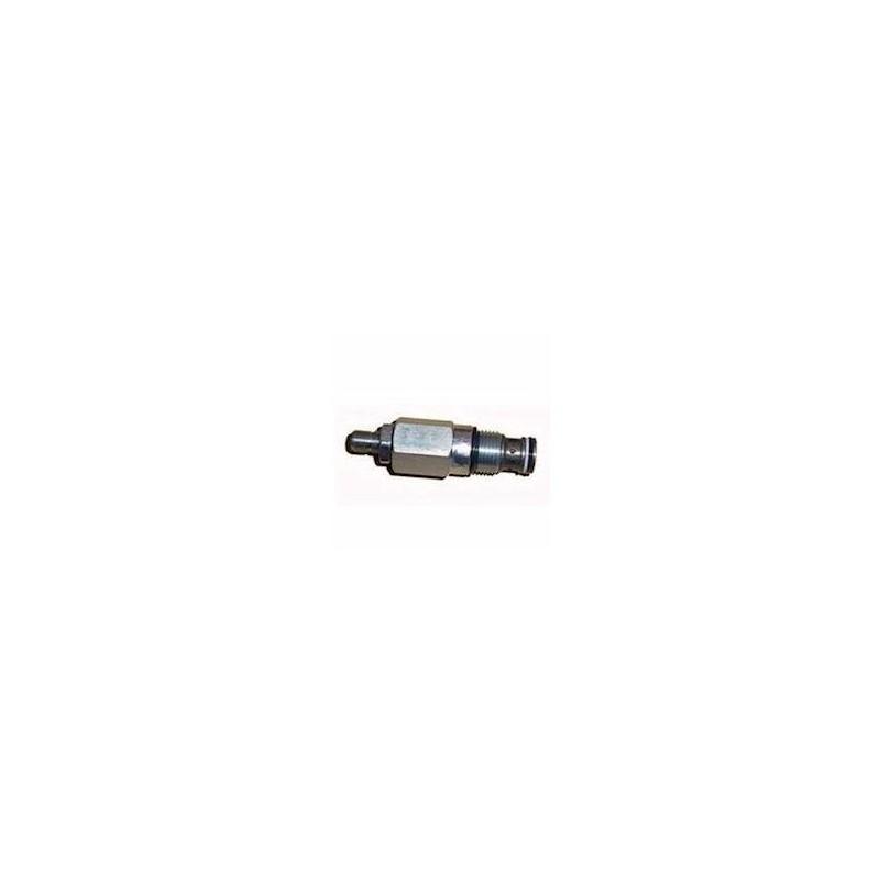 Limiteur débit compensé - 2 à 12 L MC019H 40,32 €