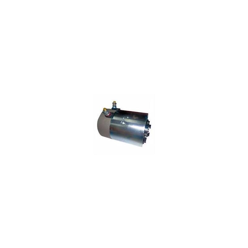 Moteur électrique Mini centrale 24 VDC - 2200 W MCM24CCH 270,85 €