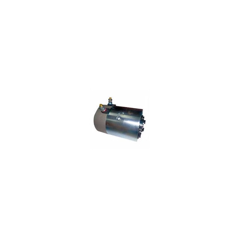 Moteur électrique Mini centrale 12 VDC - 1600 W MCM12CCH 206,40 €