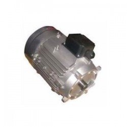 Moteur électrique Mini centrale 220 MONO - 0.5 CV - 0.4 Kw MCAM05H 184,32 €