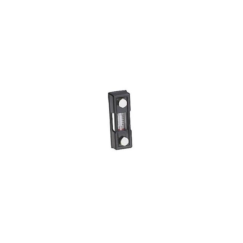 Indicateur de niveau - H 127 - M12 - AVEC THERMOMETRE NT2T 16,82 €