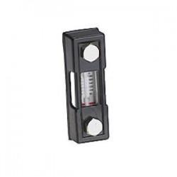 Indicateur de niveau - H 254 - M12 - AVEC THERMOMETRE NT3T 25,08 €