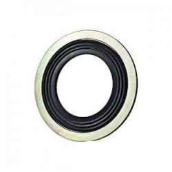 Bague étanchéité BS GAZ auto centrante- 1/4 BSP (13.16 mm ) T21004 0,44 €