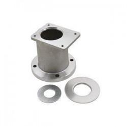 Lanterne hydraulique pour moteur honda - GR1 - 2.2 à 4 KW