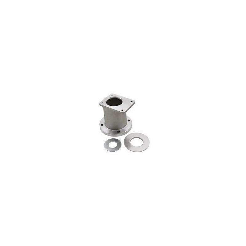 Lanterne hydraulique pour moteur honda - GR1 - 2.2 à 4 KW LMH151 62,58 €