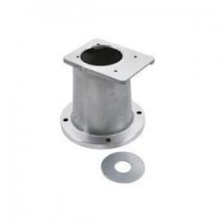 Lanterne hydraulique pour moteur honda - GR1 - 5 à 13.5 Kw
