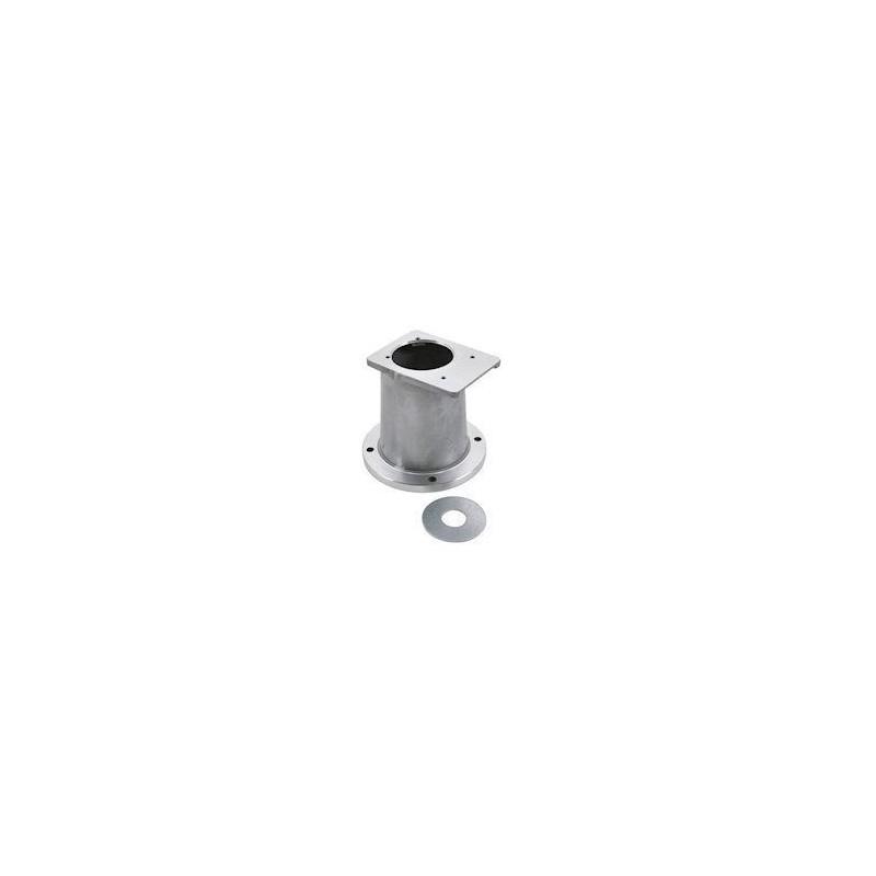 Lanterne hydraulique pour moteur honda - GR1 - 5 à 13.5 Kw LMH401 75,30 €