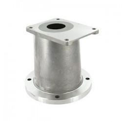 Lanterne hydraulique pour moteur honda - GR2 - 5 à 13.5  Kw