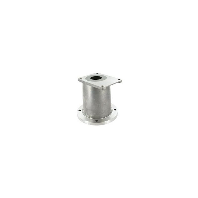 Lanterne hydraulique pour moteur honda - GR2 - 5 à 13.5 Kw LMH403 78,36 €