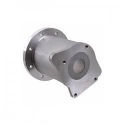 Lanterne hydraulique pour moteur honda - GR2 - 5 à 13.5 Kw LB1522 72,96 €