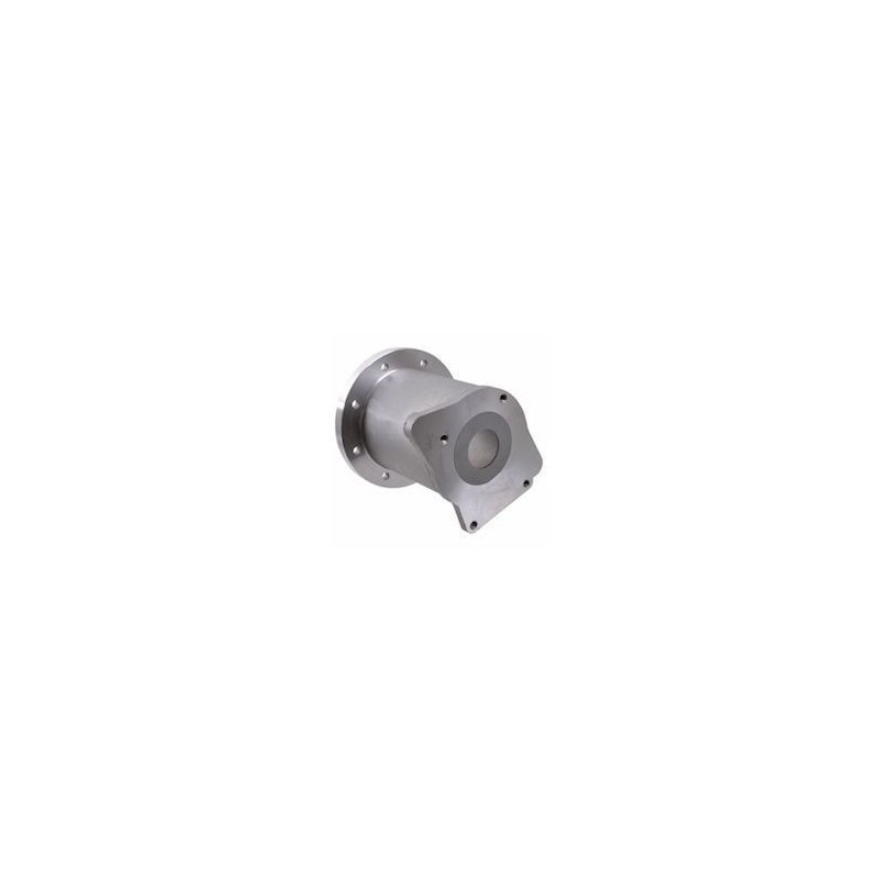 Lanterne hydraulique pour moteur honda - GR2 - 5 à 13.5 Kw LB1522 77,34 €