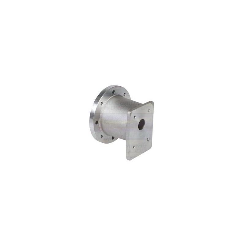 Lanterne hydraulique - moteur électrique 0.3 à 0.5 CV - Pompe GR1 LS161 21,37 €