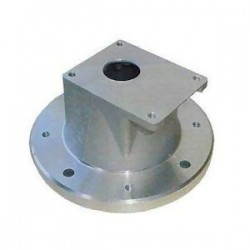 Lanterne hydraulique - moteur électrique 15 à 30 CV - Pompe GR3