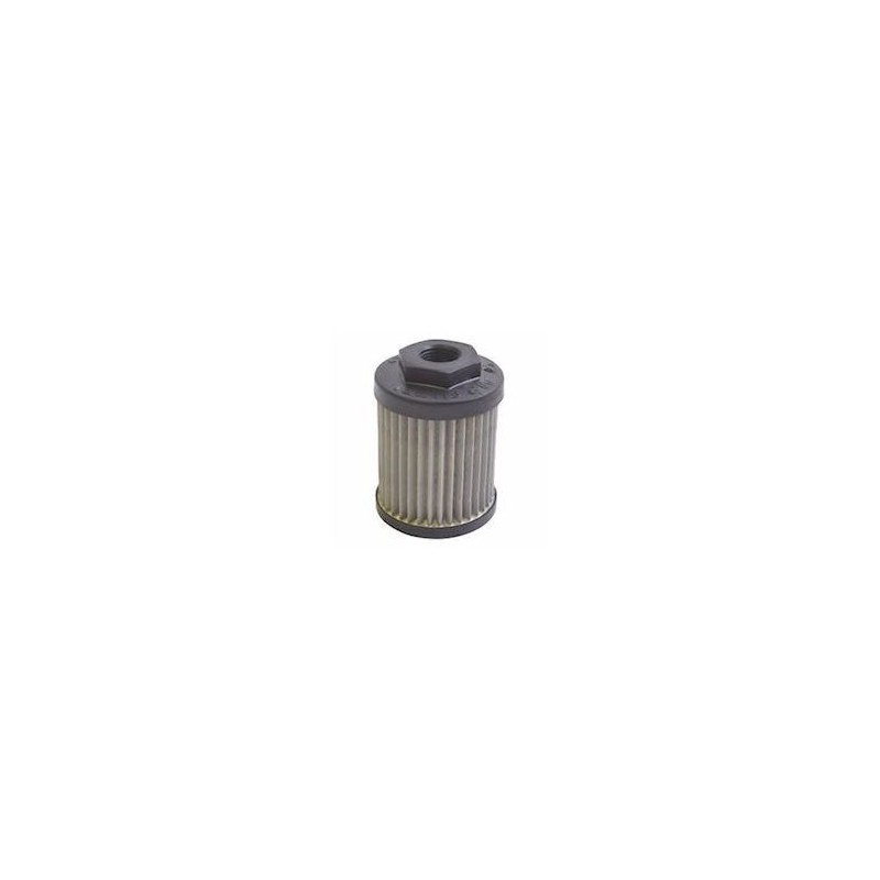 """Crépine d'aspiration - 1""""1/2 BSP - 149 µ - 80 L/MN - DN 86 - H 168 FITS32T149 31,04 €"""