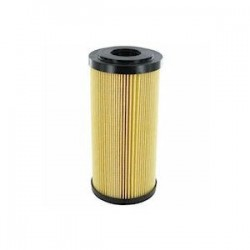 Filtre semi- immergé - 25µ - 50 L/MN - Ø 25.5 x 52 mm - H 72 FITCR10C25B 7,68 €