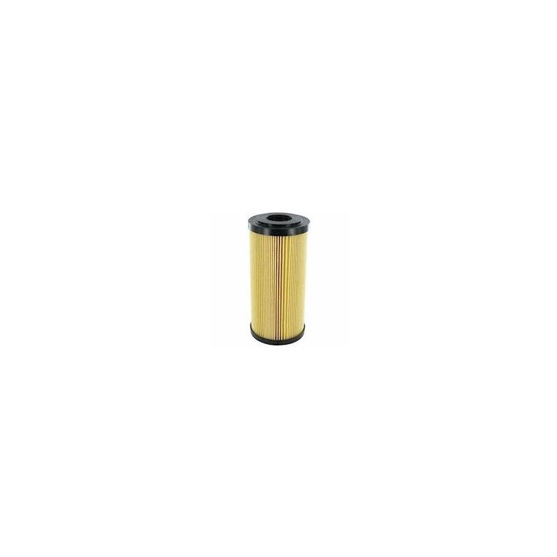 Filtre semi- immergé - 25µ - 50 L/MN - Ø 25.5 x 52 mm - H 72 FITCR10C25B 9,67 €