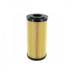 Filtre semi- immergé - 25µ - 100 L/MN - Ø 30.5 x 66 mm - H 85 FITCR20C25B 10,56 €