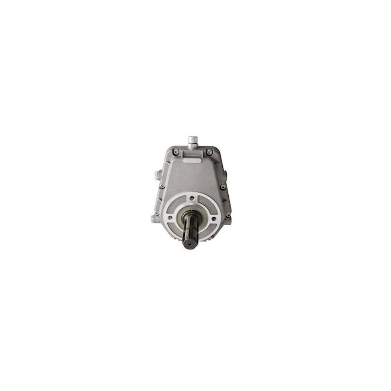 Multiplicateur R 1:3.5 GR2 Mâle - 1 3/8 - 6 dents. GBF20S135 101,76 €
