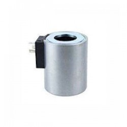 Bobine NG 10 - D.Int 31 mm - 12 VDC MR1012CC 59,28 €