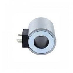 Bobine NG 10 - D.Int  31 mm - 24 VAC - 45 Watt